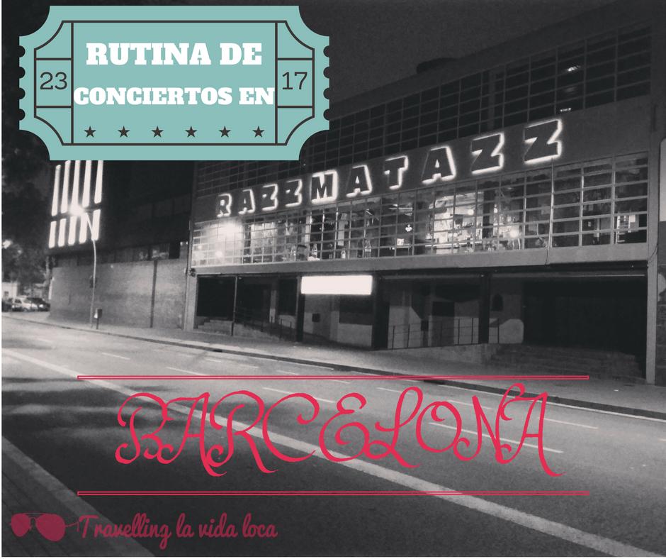 id-rutina-de-conciertos-en-barcelona