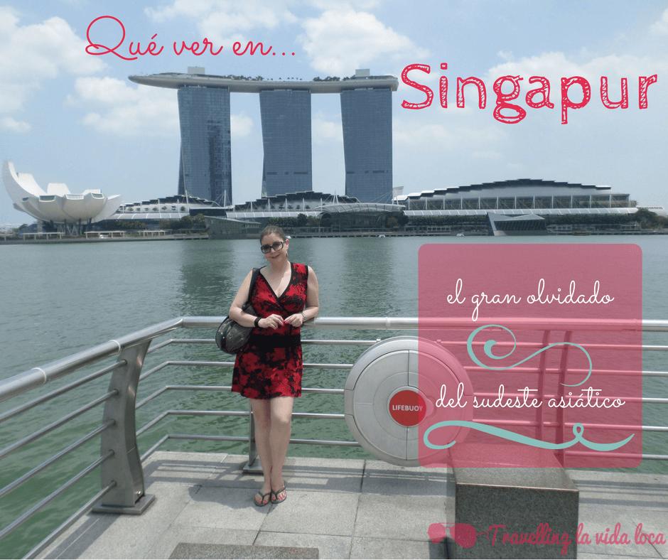 ID Singapur